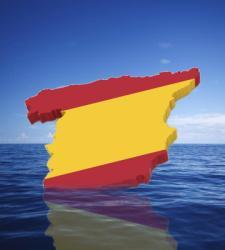 Las condiciones del rescate: hasta 2017 España sólo pagará intereses y tendrá 15 años más liquidarlo