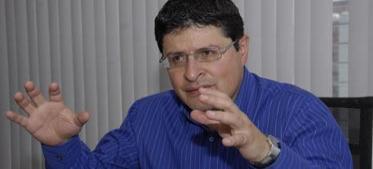 El gobierno quiere legitimar la represión