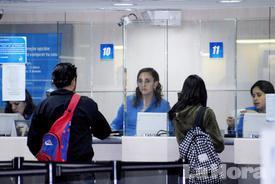 Aprueban otra norma que toca información de clientes de banca