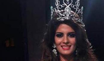Reina de Durán muere luego de cirugía estética