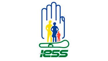 IESS anunció el bloqueo de cuentas individuales de cesantía superiores a 3.000 dólares