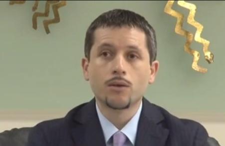 Renuncia gerente del Banco Central del Ecuador