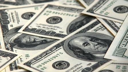 400 millones para Ecuador, en un nuevo crédito de la CAF