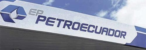 300 despidos en Petroecuador, 65 en TC Televisión