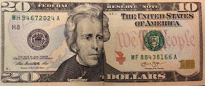 El timbre cambiario llama a más incertidumbre