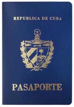 Cubanos residentes en Ecuador apoyan que se pida visa a sus compatriotas