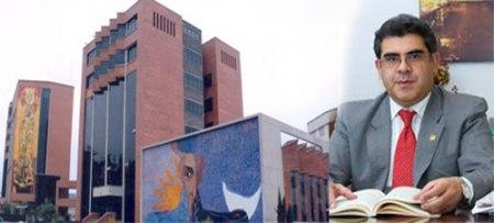 Universidad Andina dice sufrir una agresión permanente desde hace tres meses
