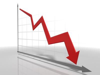 Economía del Ecuador decrecerá el 2016, según FMI