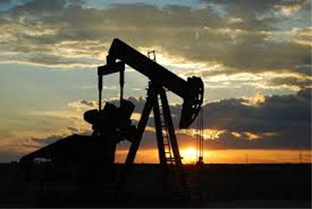 Dos bloques petroleros son entregados a empresas Chinas