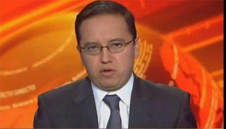 Ministro Rivera: Si 10 dólares circulan 2 veces permite que se muevan 20 dólares en actividad económica (Video)