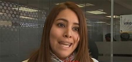 Asambleísta Fajardo, de Alianza País, pide que se pongan impuestos a los snacks