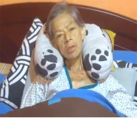 Fallece maestra ecuatoriana esperando su jubilación y víctima de un cáncer mal atendido por la seguridad social.