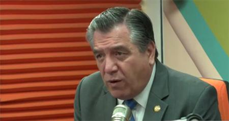 Asambleísta Donoso dice que hay intencionalidad de desbancarizar al país con el dinero electrónico