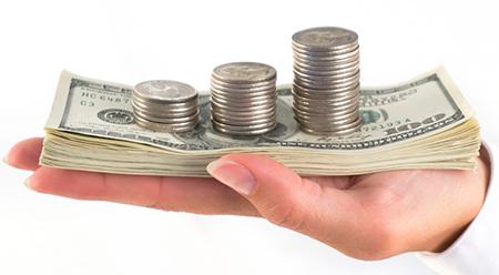 El Fondo Monetario, tan criticado por Correa, aprueba un crédito de 364 millones de dólares para Ecuador