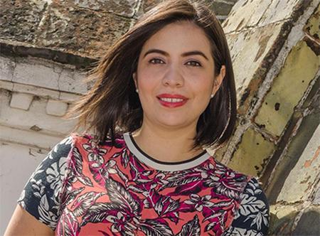 Renunció Vice alcaldesa de Quito