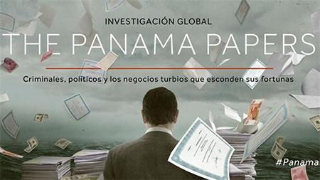 Abogado de empresario señalado en los Panama Papers advierte con acciones legales