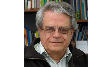 Nuevo rector de la Universidad Andina, cercano al correísmo