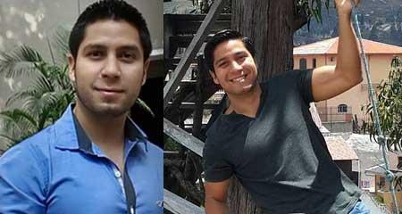 Delincuencia no para en Ecuador. Periodista de diario El Universo asesinado en Guayaquil