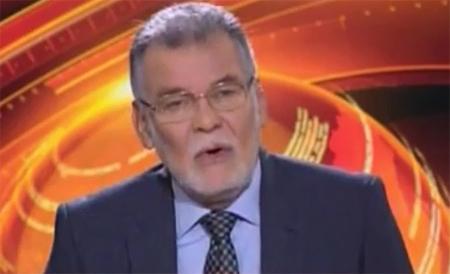 Presidente de las Cámaras de Construcción criticó la ley de plusvalía (Video)