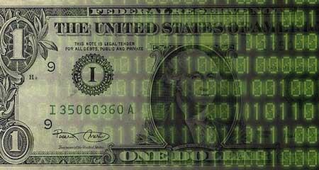 Bancos privados serán multados de no facilitar uso del dinero electrónico