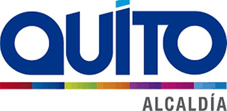 Municipio de Quito se refirió a tema ODEBRECHT