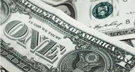 Gobierno saliente se endeuda con 550 millones de dólares mas con el Banco Central
