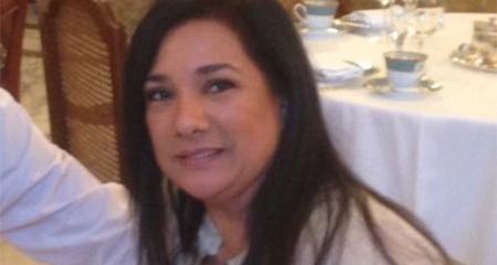 Fuertes críticas a Ecuavisa por comunicado sobre Tania Tinoco