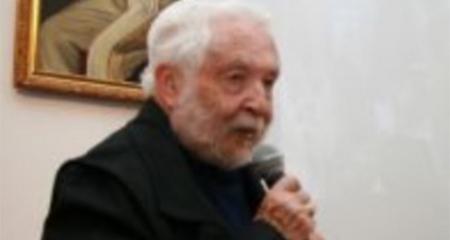 Fallece monseñor Luis Alberto Luna Tobar, arzobispo emérito de Cuenca