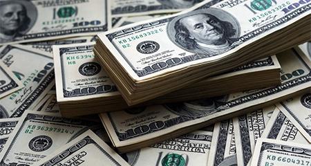 Tribunal del Banco Mundial condena al Ecuador a pagar 381 millones a petrolera Burlington
