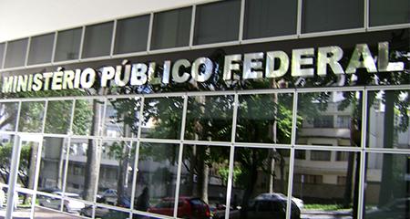 Ministerio Público de Brasil no ha recibido pedidos de cooperación de ECUADOR por caso Odebrecht