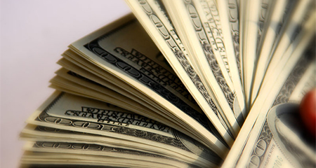 Ecuador mantiene millonaria deuda con Schlumberger
