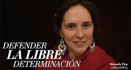 Varias personalidades de Ecuador piden a la ciudadanía votar por Guillermo Lasso (video)