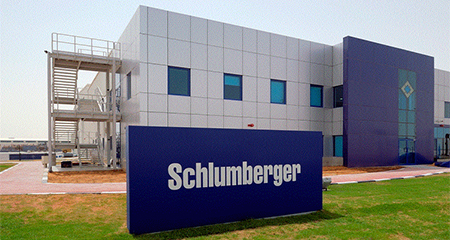 Petrolera Schlumberguer pide al gobierno pago de 1100 millones que le adeuda