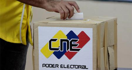 Las elecciones en Ecuador tienen una dimensión internacional