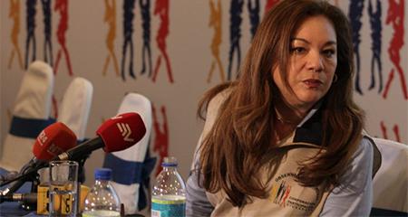 Directora de Participación Ciudadana es amenazada de muerte