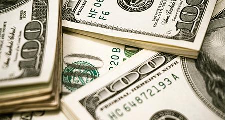 El préstamo del FMI no se habría utilizado para el terremoto