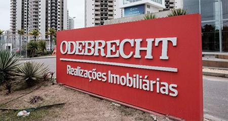 Delator afirma que funcionario correísta recibió un millón de Odebrecht por «agilizar trámites»