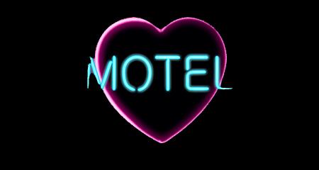 Filtran lista de clientes de motel Royalton, de Guayaquil