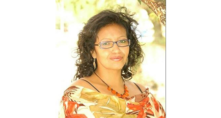 Falleció destacada periodista, Sandra Ochoa, ganadora de premio Jorge Mantilla