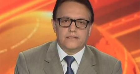 Opositor ecuatoriano, Fernando Villavicencio, estaría pidiendo asilo en Perú