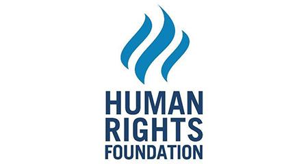 Human Rights Foundation pide cese de persecución contra la prensa y oposición tras elecciones