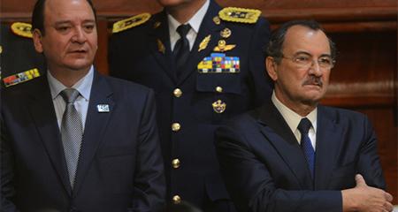 Piden al CPCCS aclare cómo se eligió al contralor Pólit, hoy investigado por corrupción en caso Odebrecht