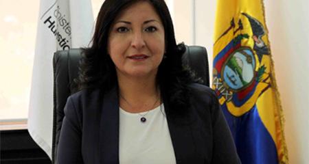 4Pelagatos: Jueza que condenó a Villavicencio y a Jiménez es viceministra de Justicia de este gobierno