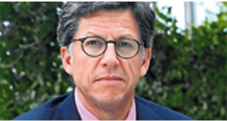 Human Rights Watch expresó su rechazo ante la elección de Alexis Mera al CEJA de la OEA