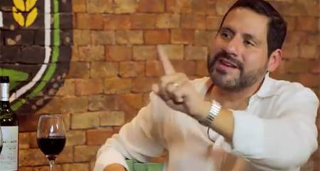 Ex asambleísta de Alianza PAIS afirma en Petroecuador se contrataba prostitutas para sus funcionarios (Video)
