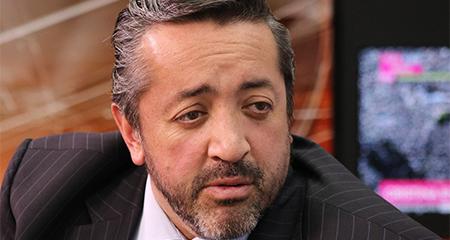 Ramiro García: « Alianza País quiere coimas cobradas con factura y ante un notario »