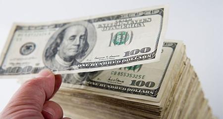 Economistas aseguran que el correísmo maquilló cifras económicas del Ecuador