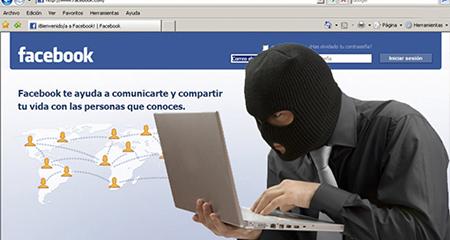 Ecuador usa bots para manipular críticas en redes sociales, según estudio de Oxford