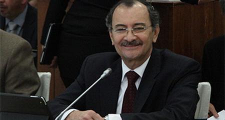 Ex contralor Carlos Pólit habría recibido coimas de Odebrech según audio