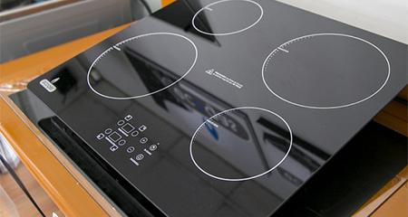 Usuarios intentan devolver las cocinas de inducción